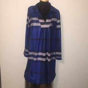 Dresses & Skirts - Dress size XXL